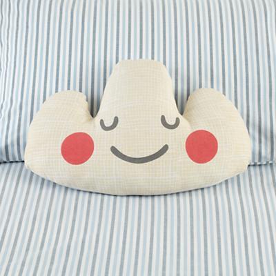 Bedding_Pillow_Cloud_1111