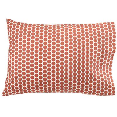 Bedding_Pillow_InTheMix_Dot_OR_LL
