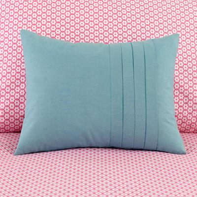 Bedding_Pillow_Pleated_AQ_1111