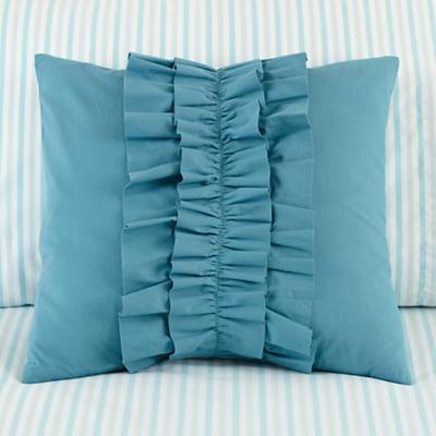 Bedding_Pillow_Ruffle_BL_1111