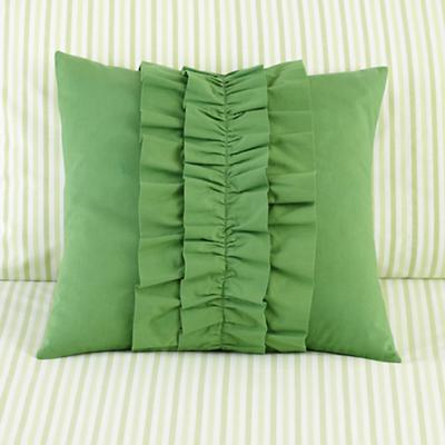 Bedding_Pillow_Ruffle_GR_1111
