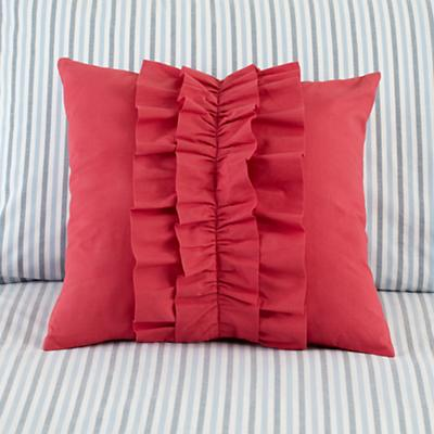 Bedding_Pillow_Ruffle_HP_1111