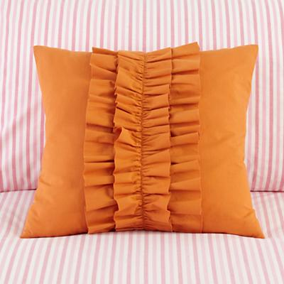 Bedding_Pillow_Ruffle_OR_1111