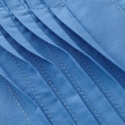 Bedding_PinchPleat_BL_Details_05