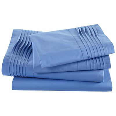 Bedding_PinchPleat_Sheet_FU_BL_LL