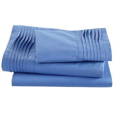 Bedding_PinchPleat_Sheet_TW_BL_LL