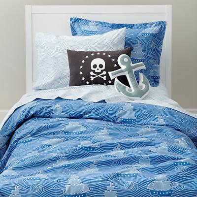 Bedding_Pirates_1011