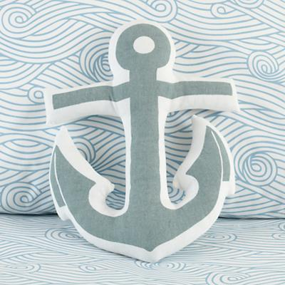 Bedding_Pirates_Pillow_Anchor_1111