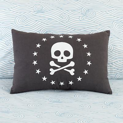 Bedding_Pirates_Pillow_Pirate_1111
