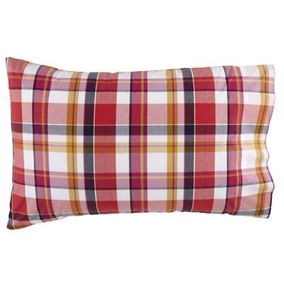Bedding_Plaid_PI_Case_LL_0312