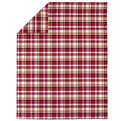 Bedding_Plaid_PI_Duvet_LL