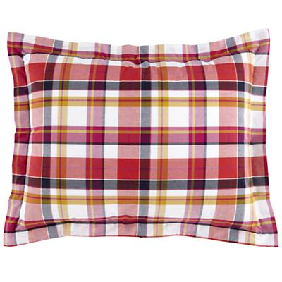 Bedding_Plaid_PI_Sham_LL_0312