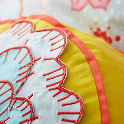 Bedding_Plie_Detail_09_1111