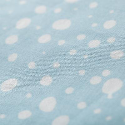 Bedding_Plie_Detail_14_1111