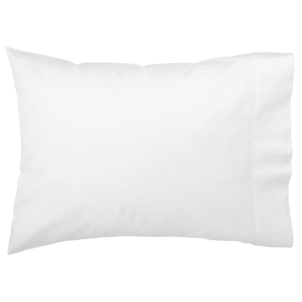 Polar Bear Pillowcase