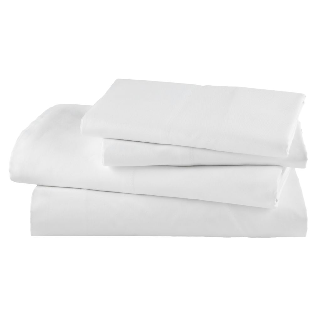 Polar Bear Sheet Set (Queen)