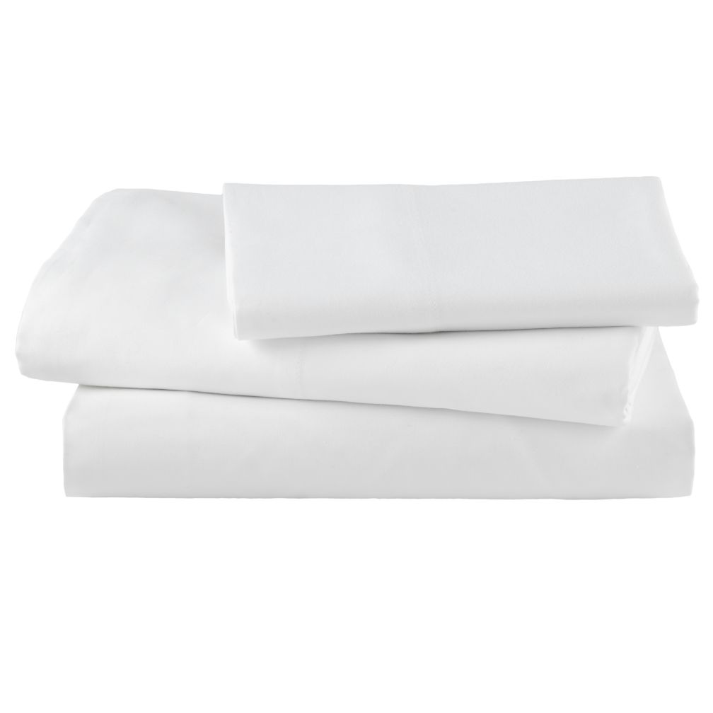 Polar Bear Sheet Set (Twin)