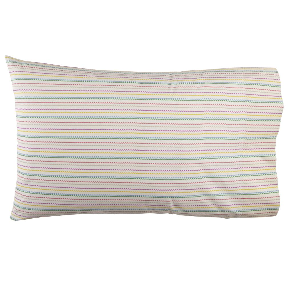 Princess and the Pea Pillowcase