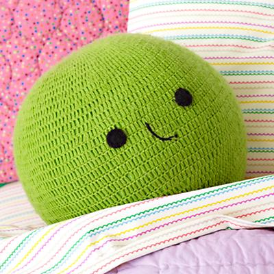 Bedding_PrincessPea_Detail07