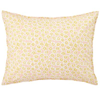 Bedding_PuzzlePatch_Sham_Floral_LL_1111