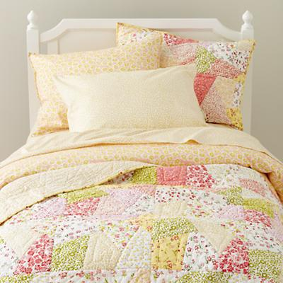 Bedding_PuzzlePatch_V1_1011