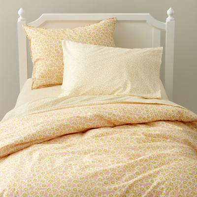 Bedding_PuzzlePatch_V2_1011