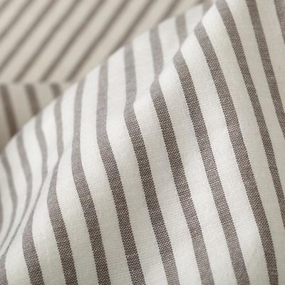 Bedding_Rails_Group_Detail_06
