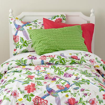 Bedding_Rainforest_Group