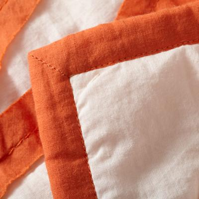 Bedding_Ribbon_Rose_Group_Detail_V13