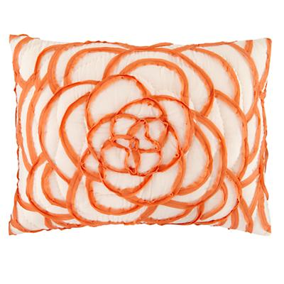 Bedding_Ribbon_Rose_Sham_121695_LL