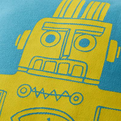 Bedding_Robot_Detail_1