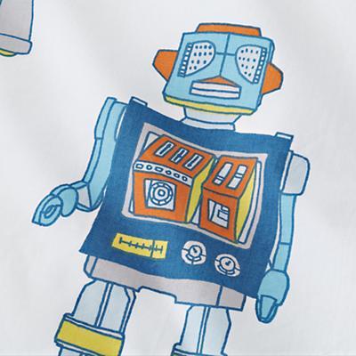 Bedding_Robot_Detail_6