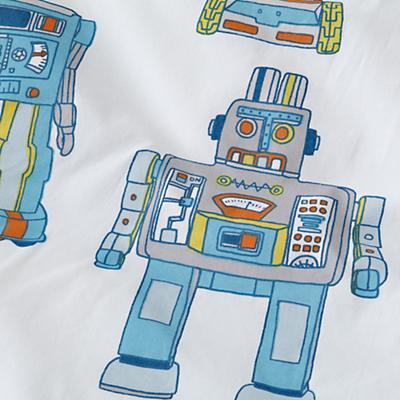 Bedding_Robot_Detail_7