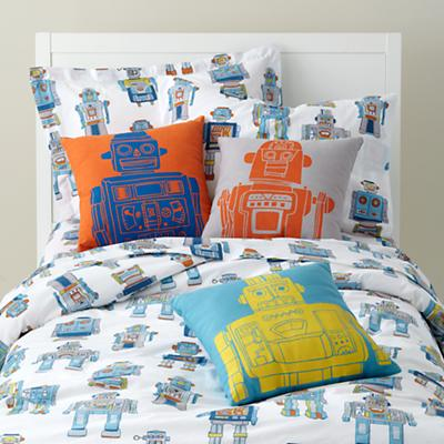 Bedding_Robot_V2