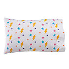 Save the Day Pillowcase