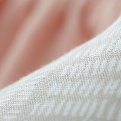 Bedding_Sheepish_Detail_v26