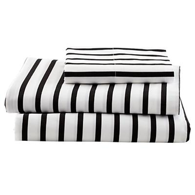 Bedding_Sheets_BW_Stripe_TW_LL
