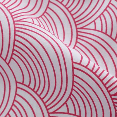 Bedding_Sheets_Scallop_PI_Details_05