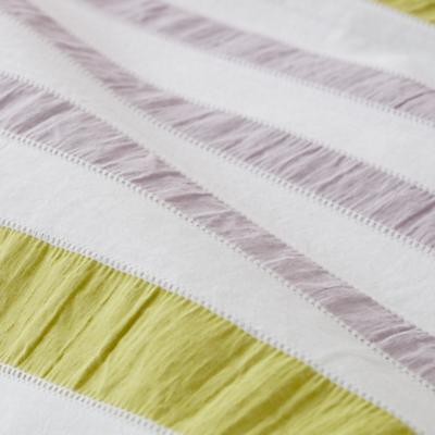 Bedding_SherbertStripes_Details_03