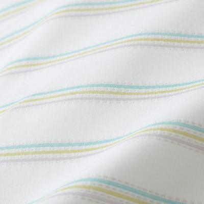 Bedding_SherbertStripes_Details_15