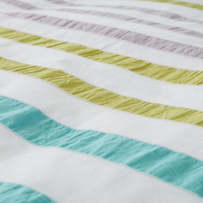 Bedding_SherbertStripes_Details_21