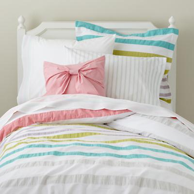Bedding_SherbertStripes_Group
