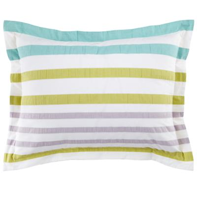 Bedding_SherbertStripes_Sham_LL_0312