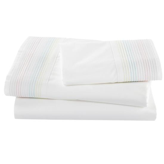 Kids Sheet Sets Twin