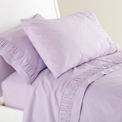 Bedding_ShtSt_Ruched_LA_1111