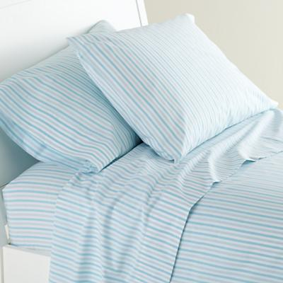 Bedding_ShtSt_Stripe_BL_1111