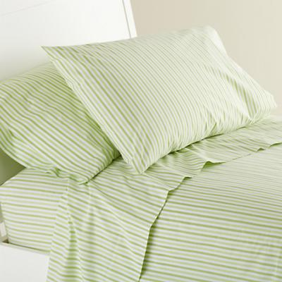 Bedding_ShtSt_Stripe_GR_1111