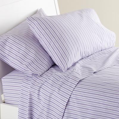 Bedding_ShtSt_Stripe_LA_1111