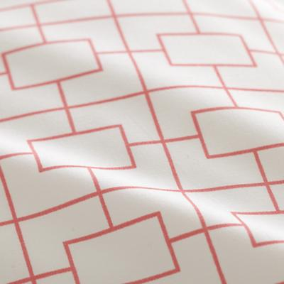 Bedding_SleepPatterns_PI_Details_18