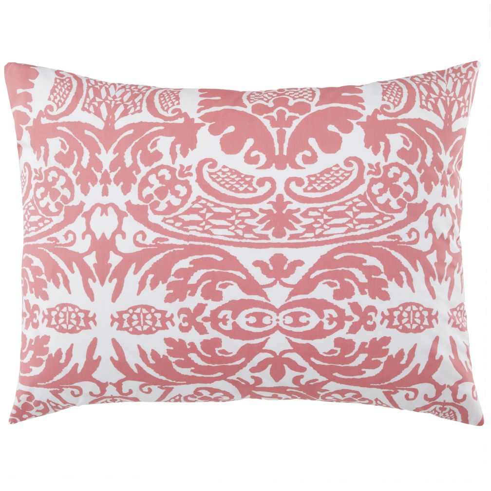 Sleep Patterns Pink Sham